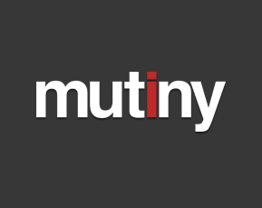 The Mutiny Project